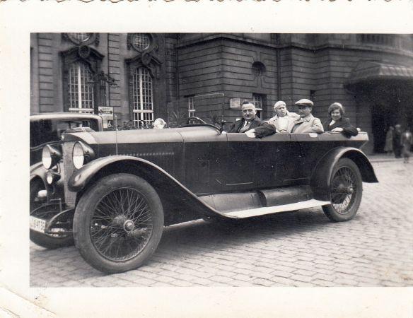 Benz_16-50PS_Luxemburg_1934.jpg