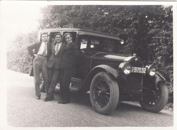 Buick Master Six_1926-7