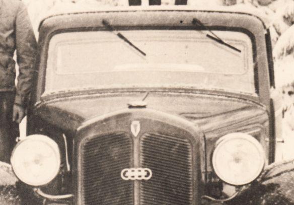 DKW_F7_Dezember_1938_Ausschnitt.jpg