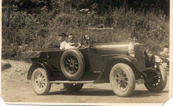 Fiat_501_Tourenwagen_ab_1922_Galerie