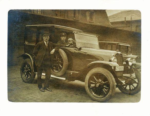 Fiat_505_Außenlenker_bis 1922_Galerie