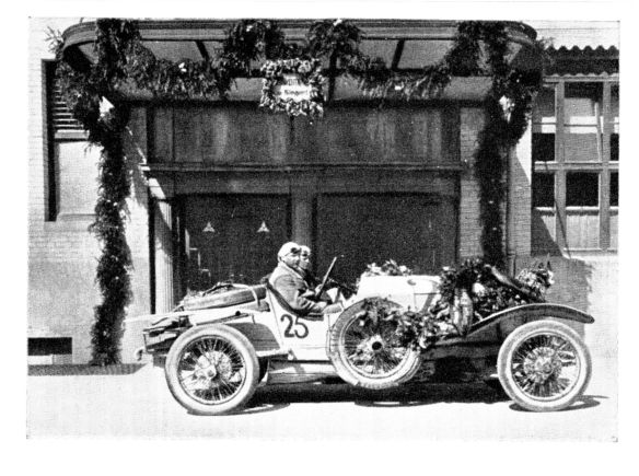 Mercedes_28-95_PS_Targa-Florio_1921
