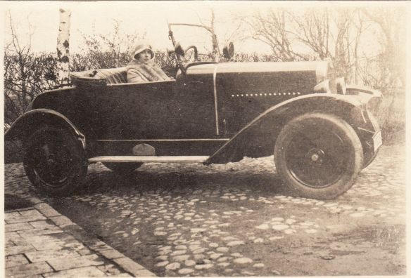 Opel_4-14_PS_1925-26