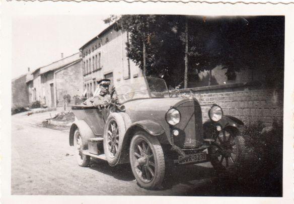 Opel_8-25_PS_1921-22