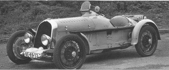 wikov_7-28_1-5_liter_sport_1935_galerie