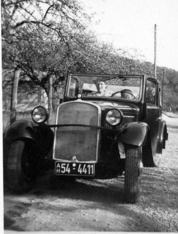 BMW_3-20_PS_Cabriolimousine_1952_Galerie