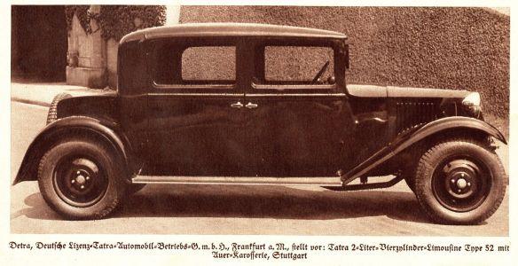 Detra-Tatra_52