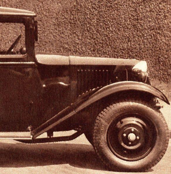 Detra-Tatra_52_Front