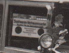 Hanomag_1930_Ausschnitt