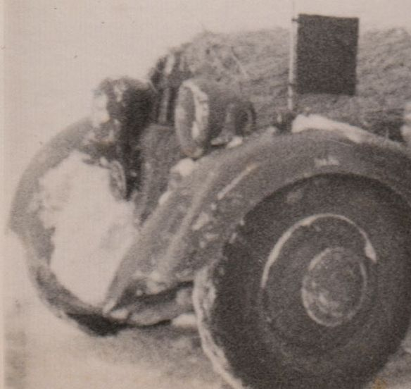 Horch 830_BL_Front