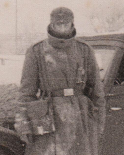 Horch 830_BL_Soldat1