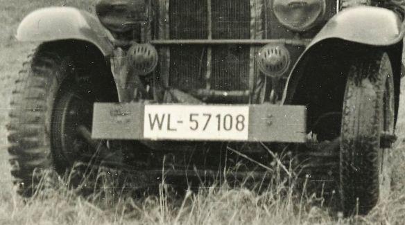 Stoewer_M12_Kübelwagen_Front