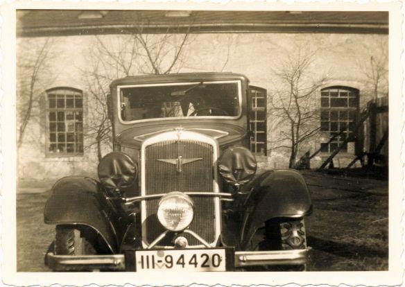 Adler_Primus_Tarnbeleuchtung_1932_Galerie