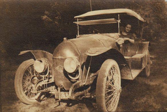 Bellanger_Freres_um 1920_Galerie