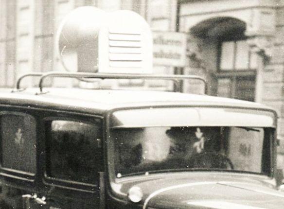 Chrysler_Imperial_1931_Steyr_120_1935-36_Passagierkabine