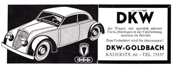 DKW_Werbung_Schwebeklasse