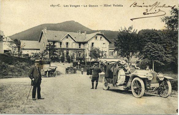 Lorraine-Dietrich_1912_Vogesen