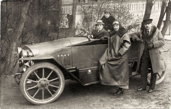 opel-spitzkuhler_um_1920_galerie