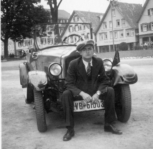 Opel_4-20_PS_Freudenstadt_09-1935_Galerie