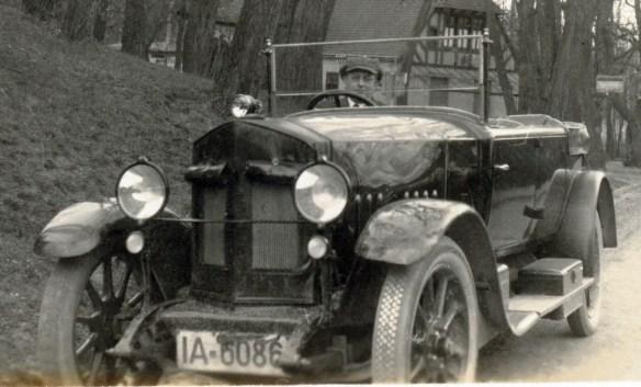 Protos_Typ_C_Tourenwagen_1920er_Jahre_Ausschnitt