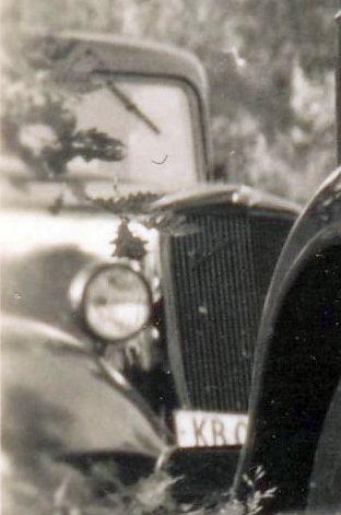 BMW_319_Limousine_unbek_Wagene