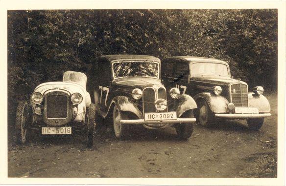 BMW_und_Opel_Rally_1930er_Galerie
