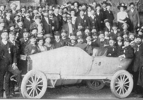Brennabor_8_PS_1909_Braunbeck_1910_Galerie