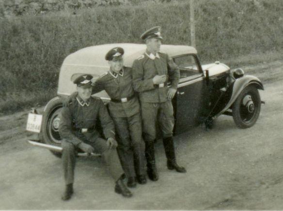 DKW_F5-Reichsklasse_1936_Ausschnitt
