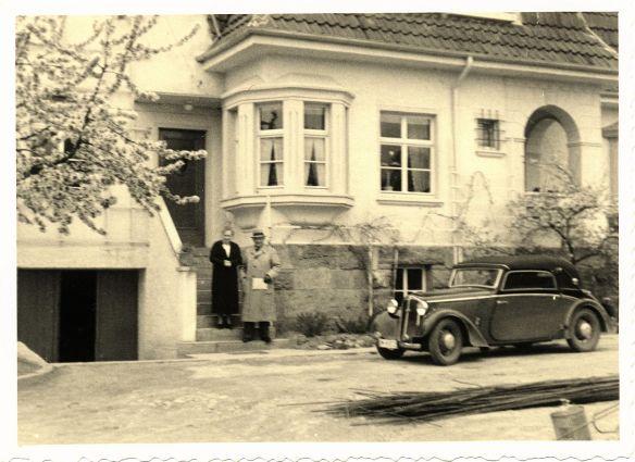 DKW_F5_Front_Luxus Cabriolet_viersitzig_ab_1936_Galerie