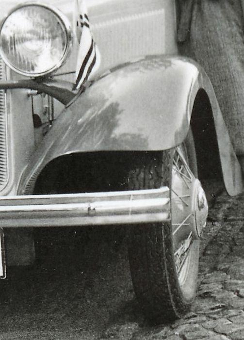 DKW_Sonderklasse_1001_Detail