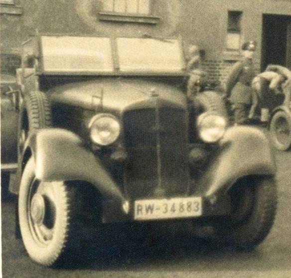 Horch_Kübelwagen_Eisenach_März 1935_Ausschnitt