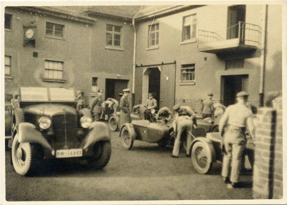 Horch_Kübelwagen_Eisenach_März 1935_Galerie