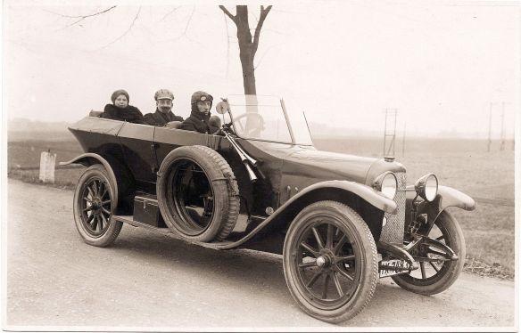 stoewer_d3_tourer_um_1920_galerie