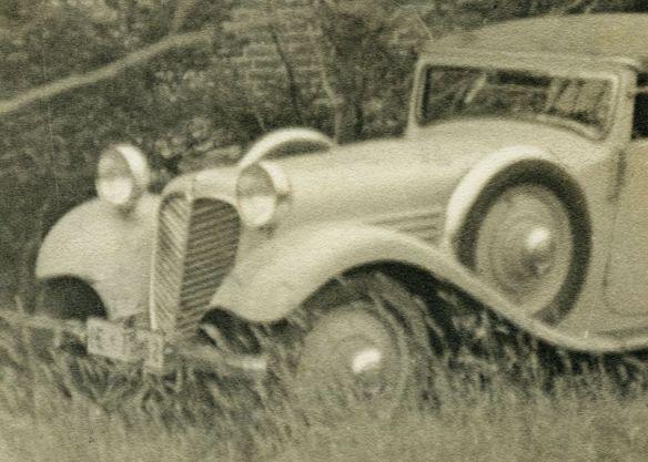 Stoewer_R-Typ_1937_Frontpartie