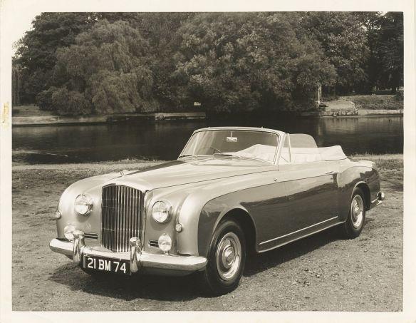 Bentley_S1_Continental_Drophead_Park_Ward_Galerie