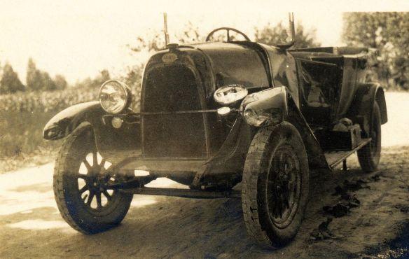 Fiat_501_Treviso_1924_Galerie