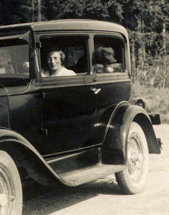 Chevrolet_Series_AC_International_1929_Seitenpartie