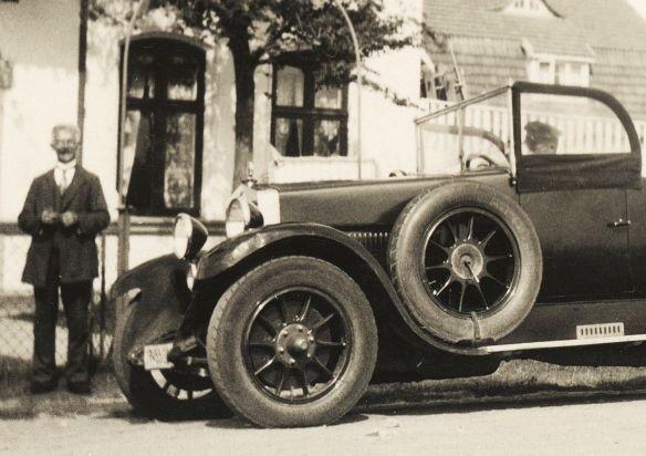 Fiat_512_Tourenwagen_Sylt_Ausschnitt1