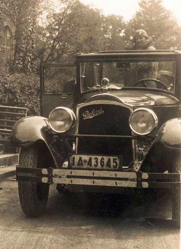 Packard_Six_526_Gut_Schrevenborn_Mai_1931_Ausschnitt_1