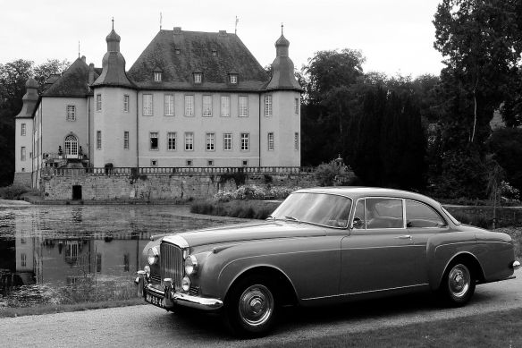 Bentley_Continental_ClassicDays_2016