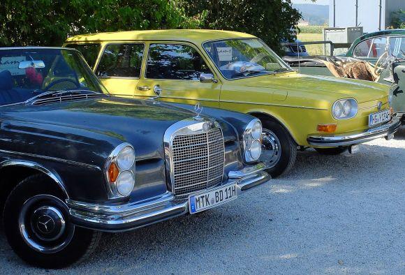 Mercedes_W111_VW_411_Jaguar_08-2016