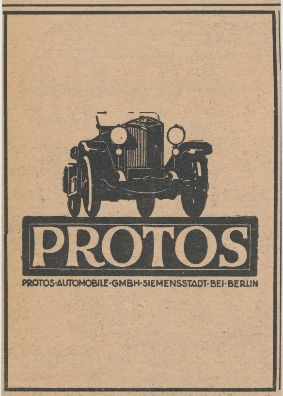 Protos-Reklame_1920er.jpg