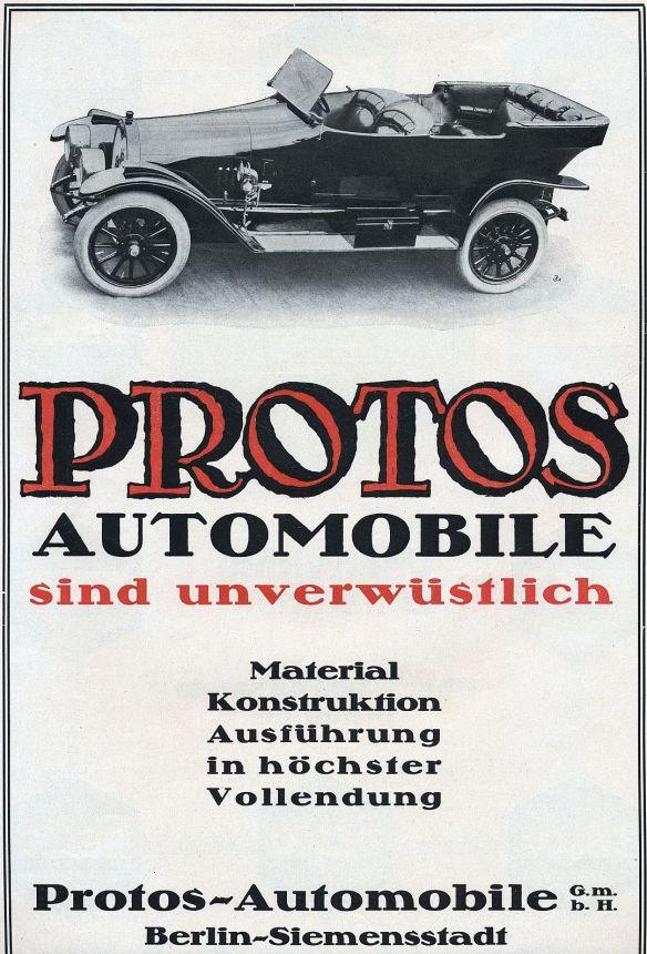 protos_typ_e1_18-42ps_reklame_motor_05-1914_galerie