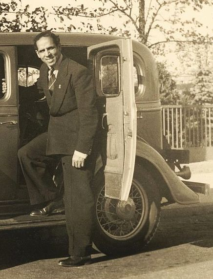 Chevrolet_Eagle_1933_Heckpartie