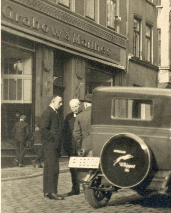 overland_whippet_kiel_muhliusstr_16-03-1928_ausschnitt_2