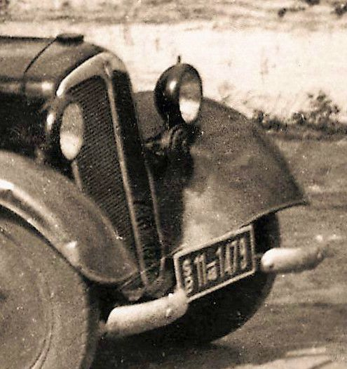 dkw_f7_ab_1938_brandenburg_kennzeichen