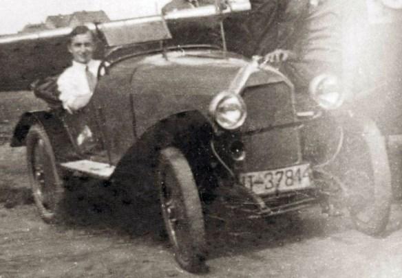 mathis_5cv_flugzeug_mitte_1920er_auto