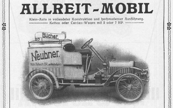 Allreit-Reklame_Braunbeck_1910_Galerie