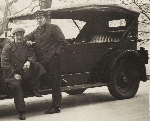 Auburn_6_1923-4_Besitzer.jpg