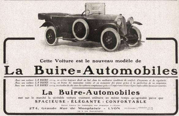 l_buire_type_11_oder_12_reklame_um_1920_galerie